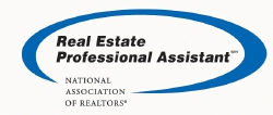 NAR Professional Assistant